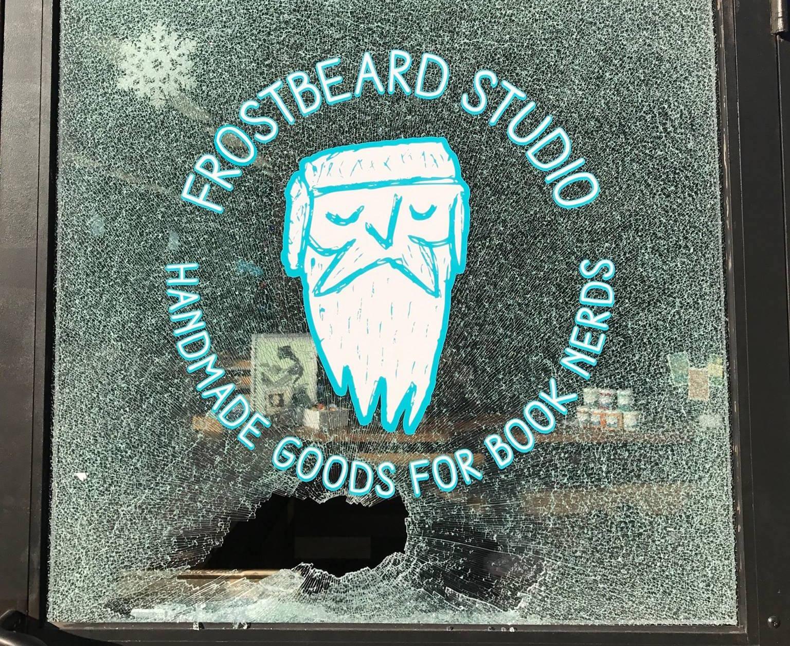 FrostbeardStudio